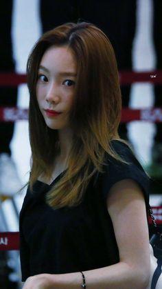 tae yeon scene movie Kim korean