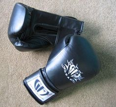 Boxing gloves and MMA equipment and accessories Mma Equipment, Fitness Equipment, No Equipment Workout, Boxing Gloves, Hunter Boots, Rubber Rain Boots, Active Wear, Accessories, Shoes