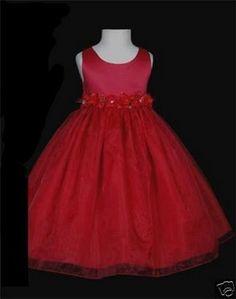 Vestidos princesa sofia para niña | Para las niñas que gustan de lucir mas despampanantes y con vestidos ...