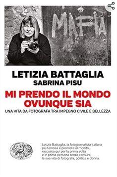Fabrizia Piccinelli Fabpiccinelli Profilo Pinterest