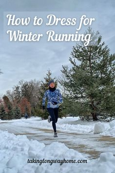 How to Dress for Winter Running Running In Cold Weather, Winter Running, Good Brands, Running Skirts, Love Run, Cold Feet, Running Gear, Get Outdoors, How To Get Warm