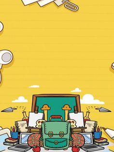 Cartoon Clip Art Los niños Arte Antecedentes Kids Background, Background Drawing, Background Design Vector, Wallpaper Powerpoint, Background Powerpoint, Cute Wallpapers, Wallpaper Backgrounds, Cartoon Drawings, Cartoon Clip