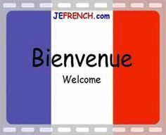 ... French lessons and 2800 French conversations Free French language