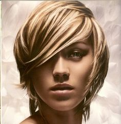 Google Image Result for http://media.onsugar.com/files/2011/01/01/5/89/898472/d837ae857010f087_short_quick_weave_haircuts.jpg