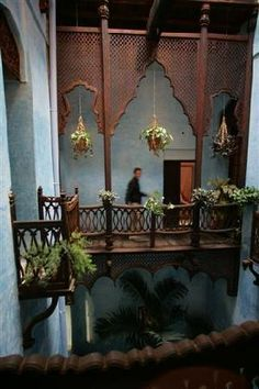 Emerson Spice hotel - Zanzibar This is a really cool hotel...have stopped to use…