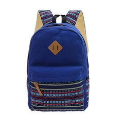 ==> reviewsBrand Korean Canvas Printing Backpack Women School Bags for Teenage Girls Cute Rucksack Vintage Laptop Backpacks FemaleBrand Korean Canvas Printing Backpack Women School Bags for Teenage Girls Cute Rucksack Vintage Laptop Backpacks FemaleCheap Price Guarantee...Cleck Hot Deals >>> http://id251890643.cloudns.ditchyourip.com/32572044202.html images