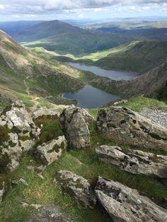 Snowdon, Snowdonia National Park - Traveler Photos - TripAdvisor