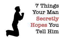 7 Things Your Man Secretly Hopes You Tell Him Always Here For You Quotes, Wish You Are Here, Hope You, Submarine Pictures, Submarine Quotes, Sex Quotes, Love Quotes, Couple Goals Texts, Valentines Card For Husband