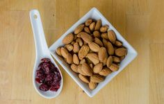 6. Prep your nighttime snacks. http://www.prevention.com/weight-loss/how-to-lose-weight-after-6pm/slide/6