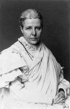 Annie Besant October 1847 – 20 September was a prominent British socialist, theosophist, women's rights activist, writer and orator and supporter of Irish and Indian self-rule.