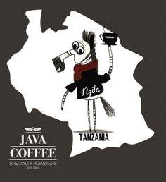 Tanzania_Ngila_Grudzień2013