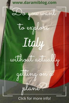 This post is for the lovers of travel that are looking for an alternative way to still do what they love-Explore and discover! Check my postfor the best virtual tours to book NOW ans satisfy your wanderlust! #virtualtours #travelvirtually #expoleitaly #touritalyfromhome #tourvirtually Virtual Travel, Virtual Tour, Best Flight Deals, Roman History, Online Travel, Visit Italy, Famous Places, Hello Everyone, Travel Around The World