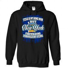 003-TEXAS FOREVER - hoodie for teens #tshirt bemalen #sweatshirt storage