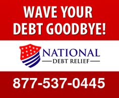 #Financial Banking Trading Credit Cards Credit Reporting Investment Loans Mortgage Dial a deal Call Now: 877-537-0445   National Debt Relief, Credit Card Debt Relief:  Mon-Thu : 10:00 am to 11:00 pm Fri : 10:00 am to 9:00 pm Sat : 11:00 am to 6:00 pm  http://www.planetgoldilocks.com/finance.htm #creditRepair #DialaDeal