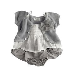 Coming soon to the Leuie shop—a beautiful baby line! (up to 2 yrs) I can hardly wait / #cute #leuie #shop