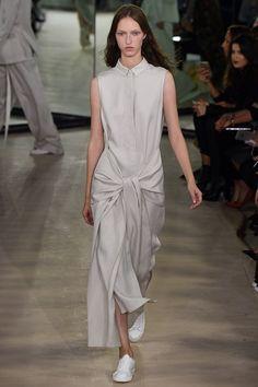 Sfilate Joseph - Collezioni Primavera Estate 2016 - Collezione - Vanity Fair