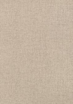 Flanders #wallpaper in #grey from the Texture Resource 4 collection. #Thibaut