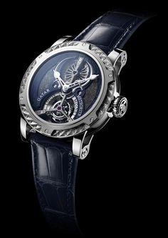 Mvmt Watches, Big Watches, Stylish Watches, Luxury Watches, Watches For Men, Fashion Watches, Mens Fashion, Accessories, Jewelry