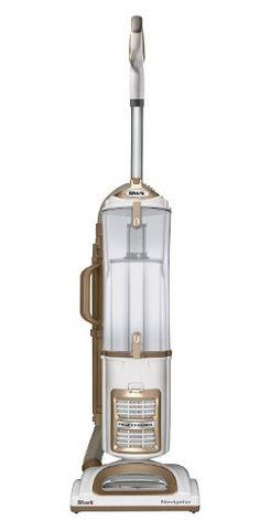 shark navigator nv80 shark best - Shark Upright Vacuum