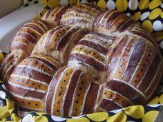 http://cheftessbakeresse.blogspot.ca/2011/09/new-fall-decorative-breadspumpkins.html