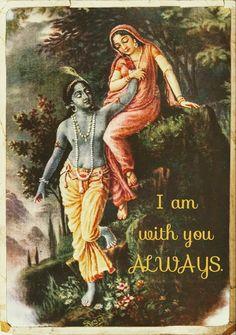 Jai Shri Krishna Radha Krishna Love Quotes, Lord Krishna Images, Radha Krishna Pictures, Krishna Mantra, Krishna Lila, Krishna Radha, Hanuman, Lord Krishna Wallpapers, Radha Krishna Wallpaper