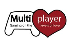 Multiplayer is a dating site in the making that I am working on with a business partner. All copy rights and trademarks are reserved to Edmond Burns. Multiplayer coming soon 2016