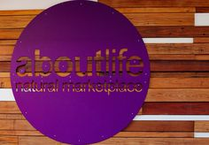 Aboutlife sets up in Double Bay | The biggest and newest location for the wholefoods chain includes a burrito bar and a 100-seat cafe. Need a ingredient? Need a new taste bud?