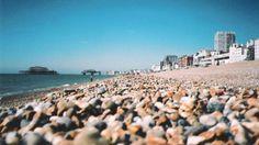 Google Image Result for http://fabrica.org.uk/wp-content/uploads/2013/05/Brighton_beach_2004-e1369146957979.jpg