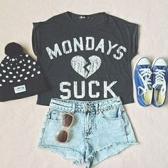 cute outfits with converse - Google Search