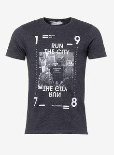Alvin [] # # #Shirt #Idea | Shirt