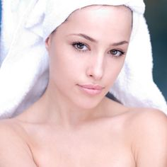 What Are the Best Skin Lightening Products