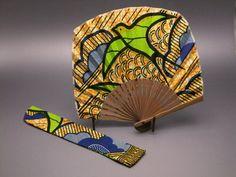 fan Vintage Fans, Hand Fans, Windmills, Wedding Things, Objects, Fancy, Japan, Antiques, Creative