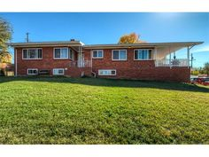 $$379,900 -MLS # 4509424 - 34 photos - 3 bedrooms - 2 bathrooms - [sq feet] sq. ft. - Year Built: 1954 - 10260 West 32nd Avenue, CO 80033. Estimated value: $[home value] In addition to information on real estate listing, research local schools, professionals and home values.