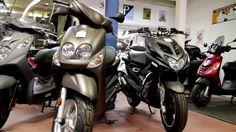 https://www.youtube.com/watch?v=ALwpl9a50tE  Fast Furious scooters, u online scooterwinkel voor het kopen of leasen van nieuwe of 2dehands scooters en brommers en fietsen
