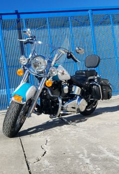 Vintage Motorcycles, Harley Davidson Motorcycles, Cars And Motorcycles, Gypsy, Classic Motorcycle, Bike, Bobbers, Choppers, Ford Mustang