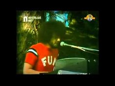Elvin Bishop   Fooled around and fell in love  Original Video 1976 High ...