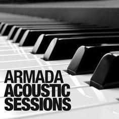 Armada Acoustic Sessions (2011)