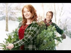 """Christmas List""  FULL Christmas Movie"