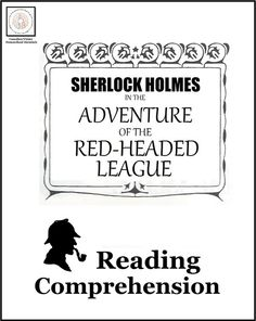 the hound of the baskervilles questions and answers pdf