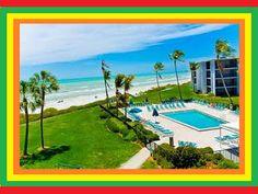 Condo at The Sundial Beach Resort - vacation rental in Sanibel Island, Florida. View more: #SanibelIslandFloridaVacationRentals