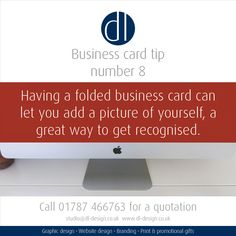 The 10 best business card design tips images on pinterest business business card design business cards graphic design tips leaflet design leaflets brochure design brochures layouts lipsense business cards colourmoves