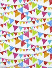 Image result for colourful background for kids