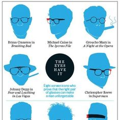 style-2015-05-glasses-upgrade-glasses-upgrade-may-2015-gq-04.jpg