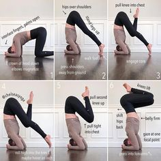 yoga poses for flexibility & yoga poses for beginners . yoga poses for two people . yoga poses for flexibility . yoga poses for beginners flexibility . yoga poses for back pain . yoga poses for beginners easy Yoga Poses For Two, Easy Yoga Poses, Advanced Yoga Poses, Challenging Yoga Poses, Yoga Fitness, Workout Fitness, Fitness Logo, Fitness Quotes, Fitness Goals