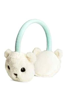Vary your style with fun, practical and cute girls' accessories. We have everything from hair bands and necklaces to hats and bags. Fancy Hats, Cute Hats, Girls Fashion Clothes, Kids Fashion, Kawaii Clothes, Diy Clothes, Kids Girls, Little Girls, Minnie Mouse Toys