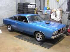 valiant Charger Chrysler Charger, Dodge Charger, Chrysler Valiant, Australian Muscle Cars, Dodge Muscle Cars, Grilling Gifts, Mopar, Mustang, Classic Cars