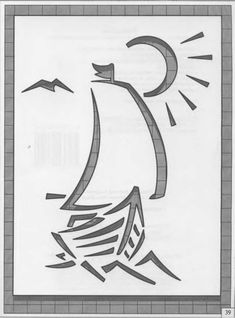 Орнаменты (для витражей, росписи, резьбы и т.д.). Обсуждение на LiveInternet - Российский Сервис Онлайн-Дневников
