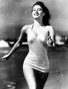 Ava Gardner Diva                                                                                                                                                                                 Más