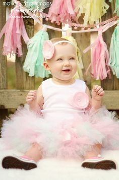 Hey, I found this really awesome Etsy listing at https://www.etsy.com/listing/175618022/fairy-dust-flower-baby-tutu-dress
