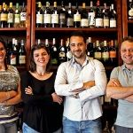 """075 winestore, """"to sell wine an eCommerce is not enough"""" - """"When it comes to Italian wine abroad, people always talk about the usual names and the usual regions:"""" these are the words that Silvia Romano, head of communications and marketing, uses to explain briefly the considerations that led the twenty-eight founder Adriano Solombrino to open 075 winestore, the eCommerce that will soon become """"a platform to spread the culture of wine, with insights and suggestions, providing the customer…"""